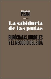 LA SABIDURIA DE LAS PUTAS