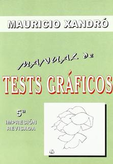 MANUAL DE TESTS GRAFICOS