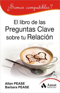EL LIBRO DE LAS PREGUNTAS CLAVE SOBRE TU...