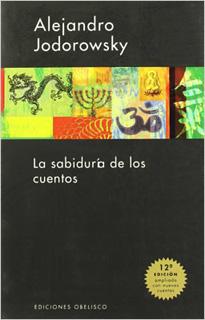 LA SABIDURIA DE LOS CUENTOS