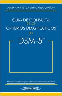 GUIA DE CONSULTA DE LOS CRITERIOS DIAGNOSTICOS...