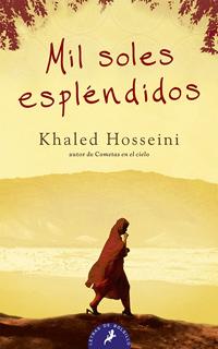 MIL SOLES ESPLENDIDOS (BOLSILLO)