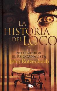 LA HISTORIA DEL LOCO (PASTA DURA)