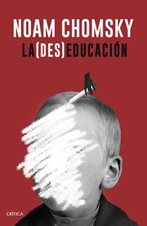 LA (DES)EDUCACION