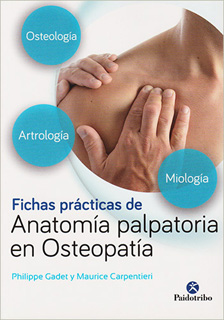 FICHAS PRACTICAS DE ANATOMIA PALPATORIA EN...