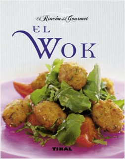 EL WOK