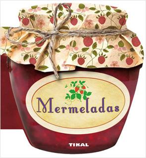 MERMELADAS