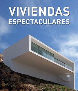 LFT: VIVIENDAS ESPECTACULARES