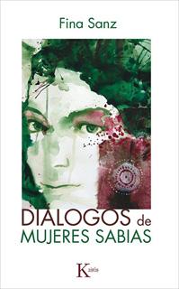 DIALOGOS DE MUJERES SABIAS