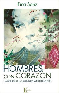 HOMBRES CON CORAZON: HABLANDO EN LA SEGUNDA MITAD...