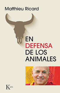 EN DEFENSA DE LOS ANIMALES