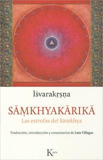 SAMKHYAKARIKA