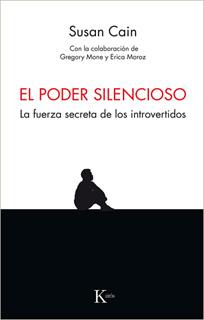 EL PODER SILENCIOSO: LA FUERZA SECRETA DE LOS...