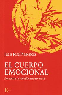 EL CUERPO EMOCIONAL: ENCUENTRA TU CONEXION...