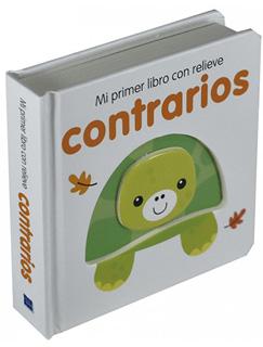CONTRARIOS