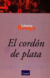 EL CORDON DE PLATA