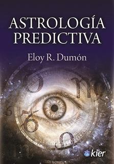 ASTROLOGIA PREDICTIVA