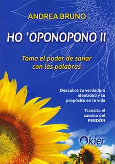 HO OPONOPONO 2