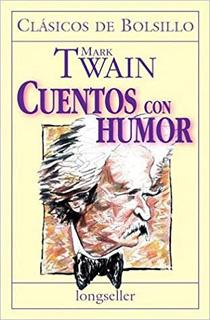 CUENTOS CON HUMOR
