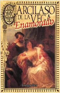 ENAMORADO