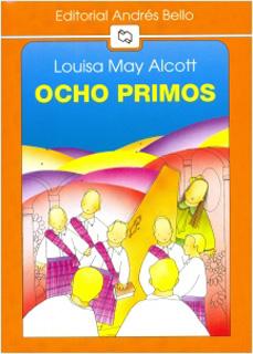 OCHO PRIMOS (NIVEL 3)