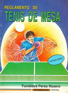 REGLAMENTO DE TENIS DE MESA (5)