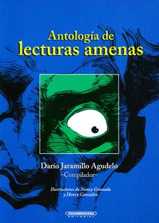 ANTOLOGIA DE LECTURAS AMENAS