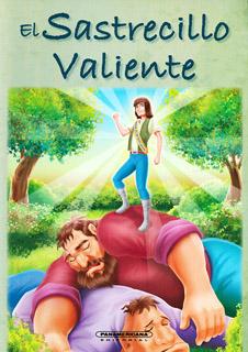 EL SASTRECILLO VALIENTE