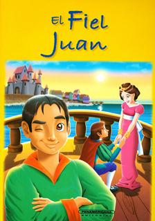 EL FIEL JUAN
