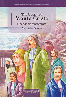 THE COUNT OF MONTE CRISTO - EL CONDE DE...