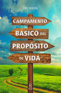 CAMPAMENTO BASICO DEL PROPOSITO DE VIDA