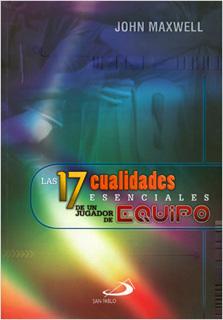 LAS 17 CUALIDADES ESENCIALES DE UN JUGADOR DE...