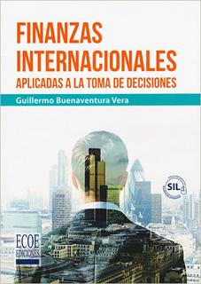 FINANZAS INTERNACIONALES APLICADAS A LA TOMA DE...