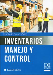 INVENTARIOS: MANEJO Y CONTROL