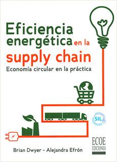 EFICIENCIA ENERGETICA EN LA SUPPLY CHAIN