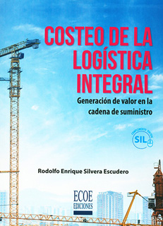 COSTEO DE LA LOGISTICA INTEGRAL