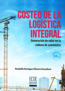 COSTEO DE LA LOGISTICA INTEGRAL: GENERACION DE...