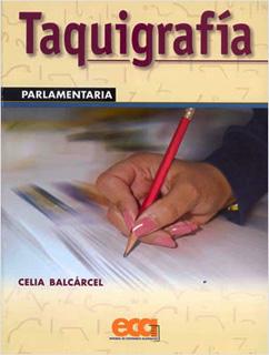 TAQUIGRAFIA 1 CURSO