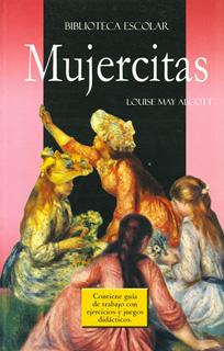 MUJERCITAS (L.B.)