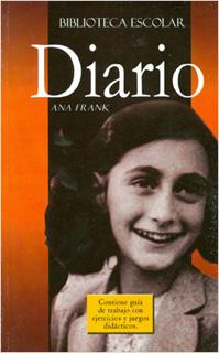 DIARIO (L.B.)