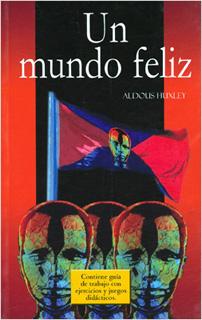 UN MUNDO FELIZ (L.B.)