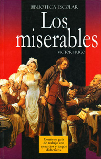 LOS MISERABLES (L.B.)