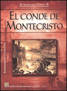 EL CONDE DE MONTECRISTO (I.L.)