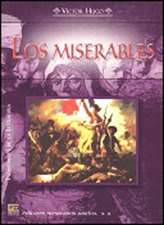 LOS MISERABLES (I.L.)
