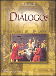 DIALOGOS (I.L.)