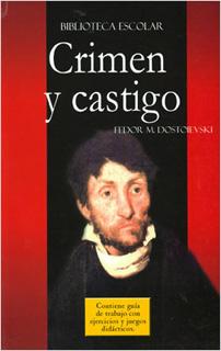 CRIMEN Y CASTIGO (L.B.)