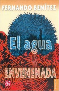 EL AGUA ENVENENADA