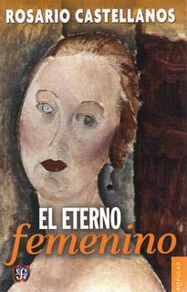 EL ETERNO FEMENINO