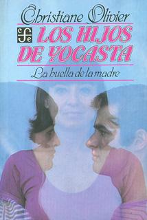 LOS HIJOS DE YOCASTA
