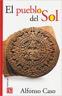 EL PUEBLO DEL SOL